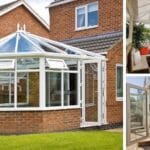 Does A Conservatory Add Value