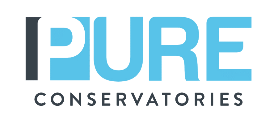 Pure Conservatories